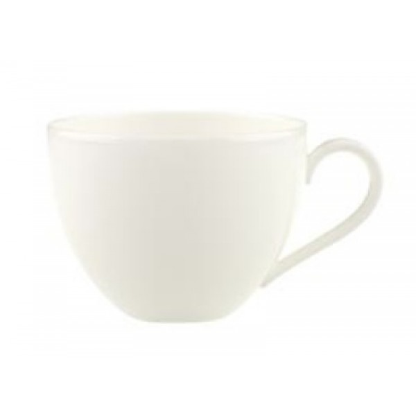 Anmut Bianco espresso