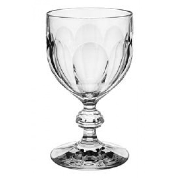 Bernadotte acqua