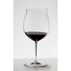 Sommelieres degustazione vini rossi d'annata