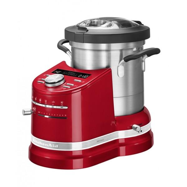 Cook processor - Nella categoria Complementi | Elite Casa