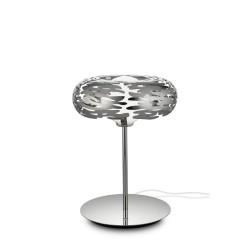 Lampada da tavolo Barklamp
