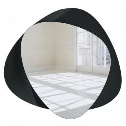 Specchio colombina