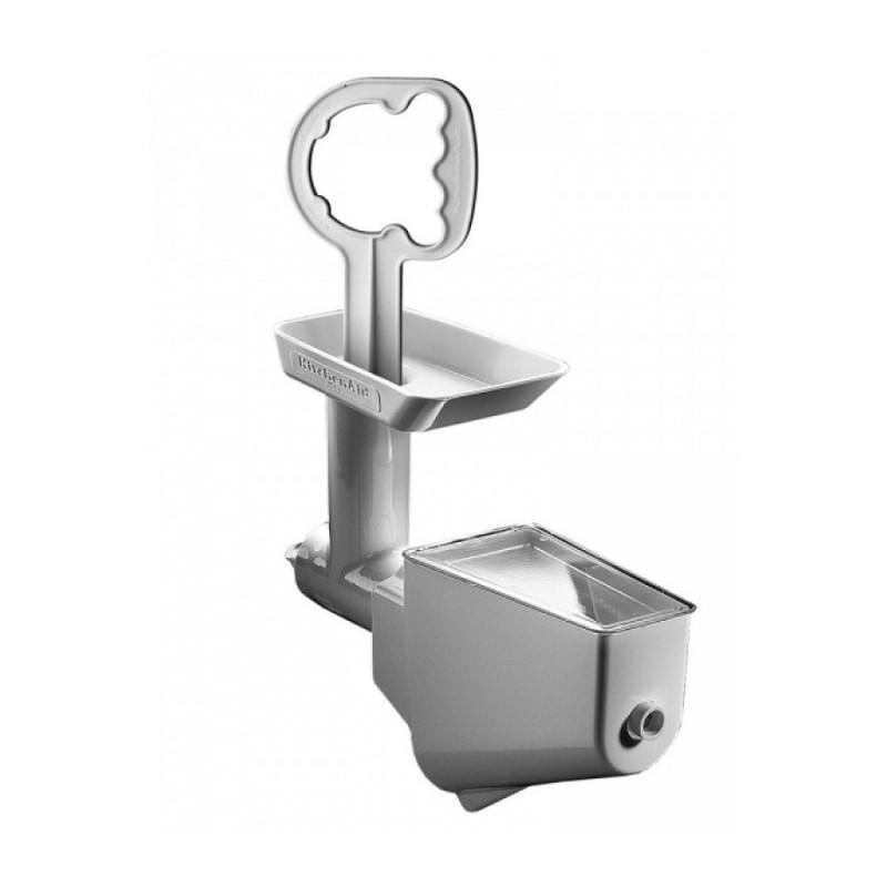 Complementi - Accessori per Robot da cucina artisan passaverdure
