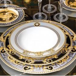Servizi tavola elegante classica