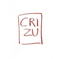 Crizu