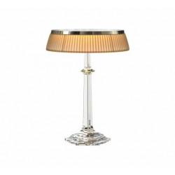 Versailles lampada