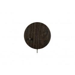 Orologio da parete/tavolo Story