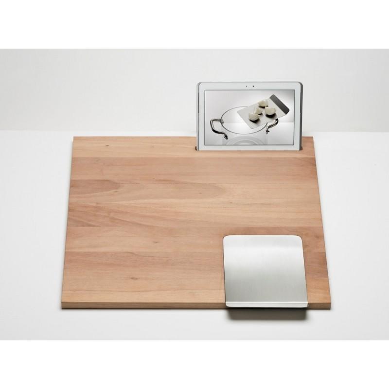 Tagliere da cucina Work station W1 - Nella categoria Complementi ...