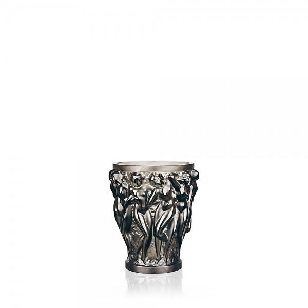 Baccanti vaso piccolo