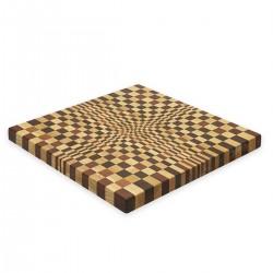 Tagliere in legno Vega