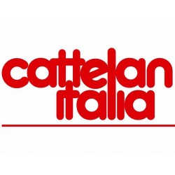 Home Furnishing Beds Coffee Tables Chairs - Cattelan Italia