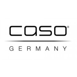 Caso Germany