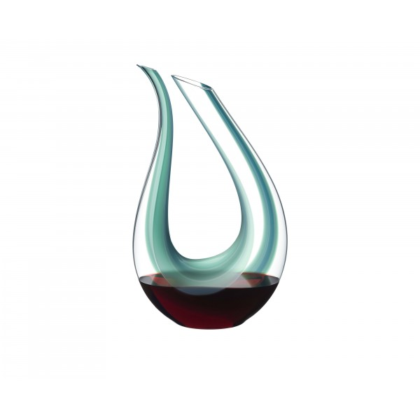 Decanter Amadeo color