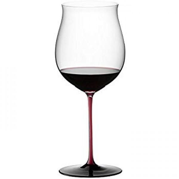 Sommelieres Red and Black series Burgundy Grand Cru