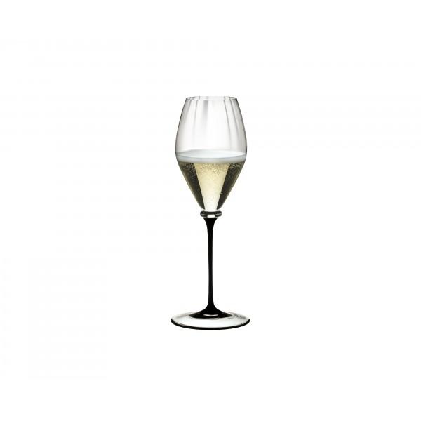 Fatto a mano Performance Champagne