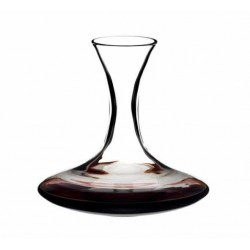 Decanter Ultra mgnum