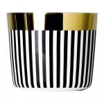 Bicchiere in porcellana sieger
