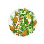 Montagna frutta