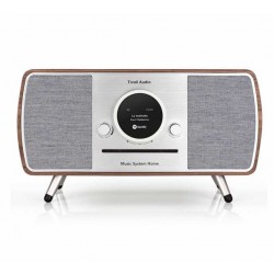Music System Home All in one
