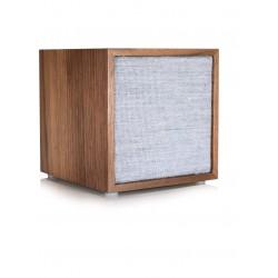 Diffusore sonoro Cube