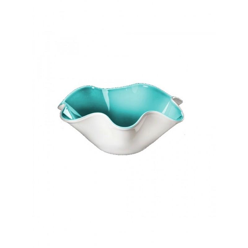 Vaso Fazzoletto Nella Categoria Vasi Moderni E Di Design Elite Casa