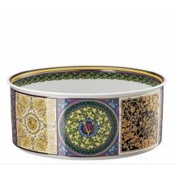 Barocco Mosaic insalatiera