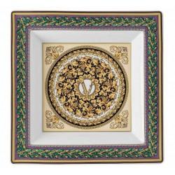 Barocco Mosaic vuota tasche