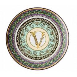 Barocco Mosaic pane