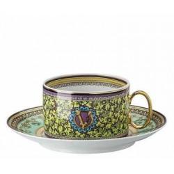 Barocco Mosaic tè