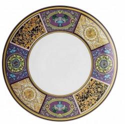 Barocco Mosaic piano