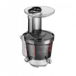 Accessori per Robot da cucina artisan estrattore di succhi