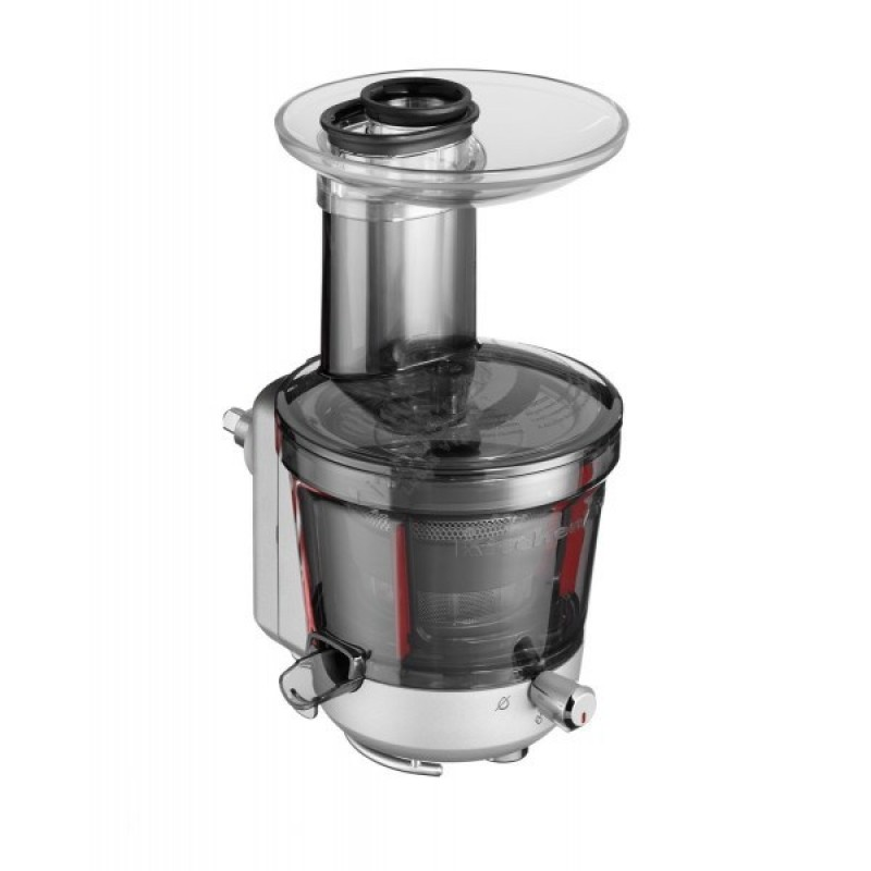 Complementi - Accessori per Robot da cucina artisan estrattore di succhi