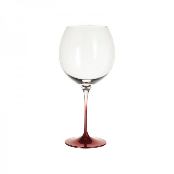 Allegorie premium Rosewood Bourgogne