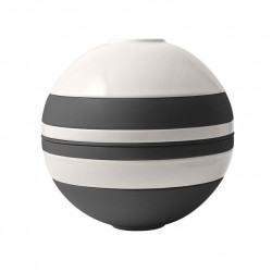Iconic la boule black & white