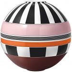 Iconic la boule Memphis