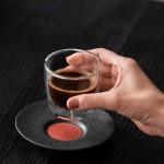 Manufacture rock Glow espresso