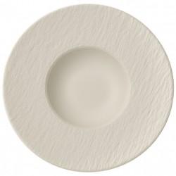 Manufacture rock blanc pasta