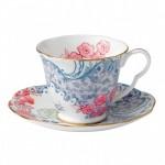 Butterfly Bloom set tè