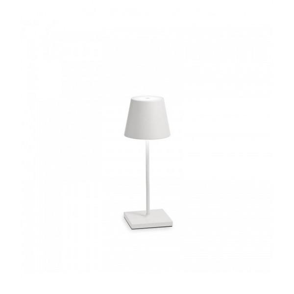 Lampada Poldina mini