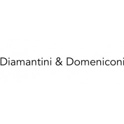 Diamantini orologi