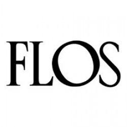 Flos 1962