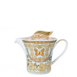 Le Jardin de Versace teiera