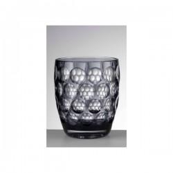 Bicchiere in plastica Lente